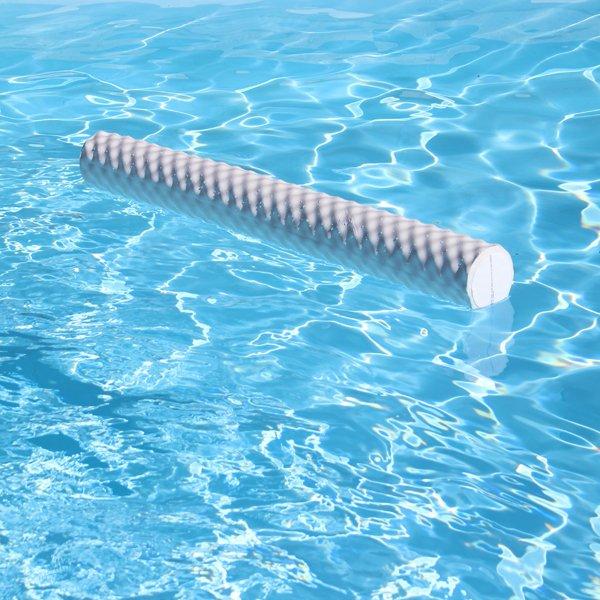 Cours de natation Genève