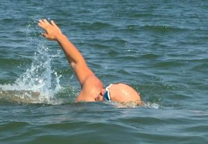 professeur de natation à domicile en Suisse Romande Genève